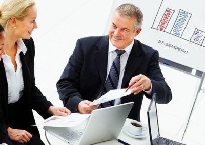 Diplomado en Servicio al Cliente