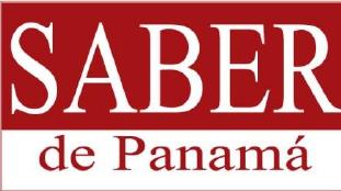 SABER DE PANAMA, patrocinador del II Congreso Regional de Gestión Integral de Capital Humano